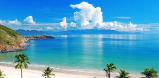 Egzotyczne wczasy na Jamajce