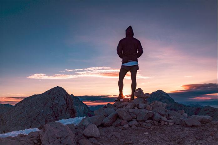 Wypoczynek w Bukowej Górze – atrakcje dla każdego