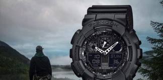 Zegarki męskie pomocne w podróży