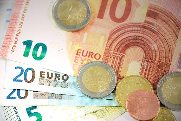 Gdzie wymienić obcą walutę?