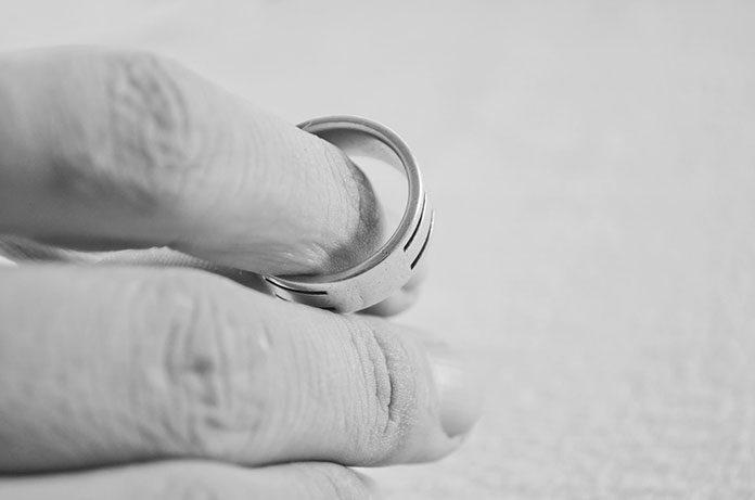 Doradca rozwodowy